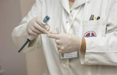 Ученые рассказали, что вдвое увеличивает риск смерти от коронавируса