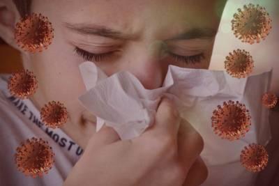 Медики рассказали, как «натренировать» иммунитет к коронавирусу
