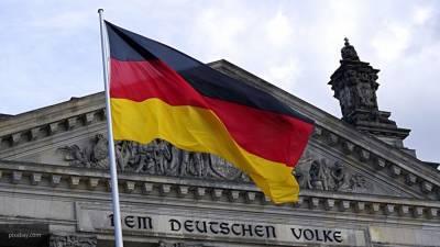 COVID-19 может увеличить число бездомных в Германии