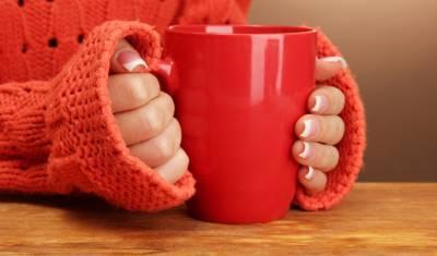 Роспотребнадзор: холод снижает защиту организма от COVID-19