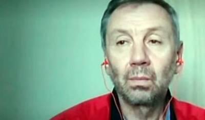В Сети недоумевают, почему больной коронавирусом Сергей Марков летел в самолете?
