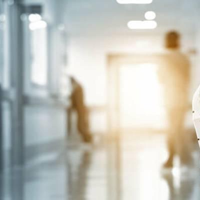 В больницах Москвы достаточно лекарств для лечения COVID-19