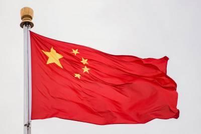 В Китае на карантин закрыли город из-за двух случаев коронавируса - Cursorinfo: главные новости Израиля