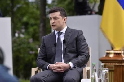 У Зеленского заявили, что планируют поддержать бизнес деньгами из коронавирусного фонда