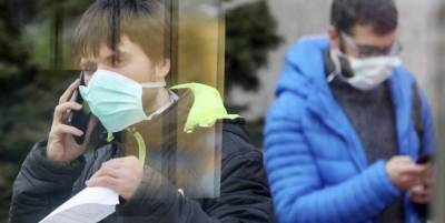 Локдаун на новогодние праздники приведет к новому всплеску коронавируса, считает маркетолог Ярослав Трофимов - ТЕЛЕГРАФ
