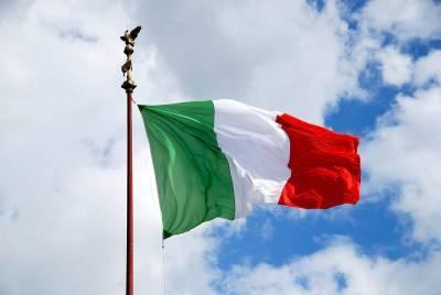 """Politico: Врачей Италии травят за то, что они """"придумали"""" коронавирус - Cursorinfo: главные новости Израиля"""