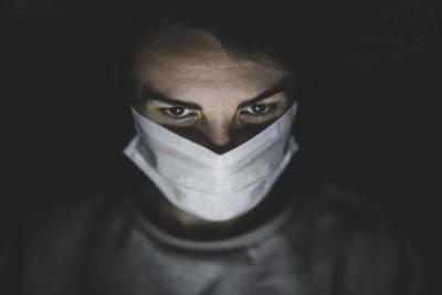 В России заразились коронавирусом рекордные 27 543 человека за сутки