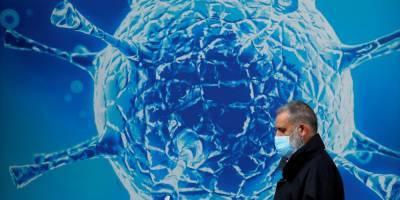 Борьба с коронавирусом. В Киевсовете высказались за введение локдауна на неделю