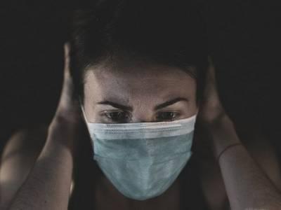 Все дело в гормонах: у коронавируса нашли новую особенность