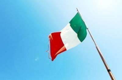 В Италии за сутки коронавирус обнаружен у более чем 26 тысяч человек