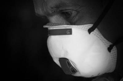 ВОЗ заявила о рекордном суточном росте заболеваемости COVID-19 в мире