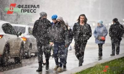 Стало известно, сколько россиян переболело коронавирусом
