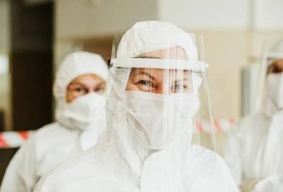 Вирусолог рассказал, почему повторное заражение коронавирусом протекает легче