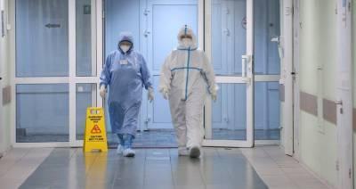"""Пандемия коронавируса завершится в 2021 году – глава """"Вектора"""""""