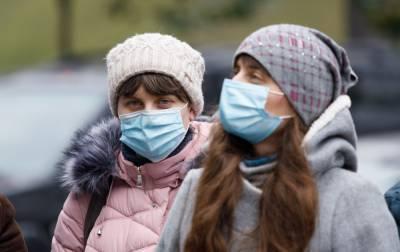 Локдаун не поможет: врач озвучила сроки окончания пандемии коронавируса в Украине