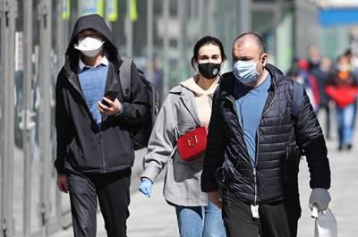 В Литве объявили, что ситуация с коронавирусом находится под контролем