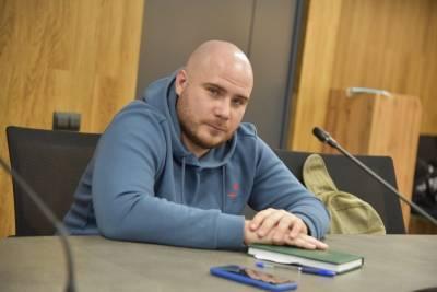 """Виктор Бетехтин: """"Болельщики уже попросту соскучились по любимым командам"""""""
