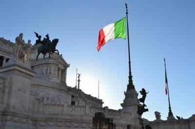 В Италии режим ЧС из-за коронавируса могут продлить до конца апреля