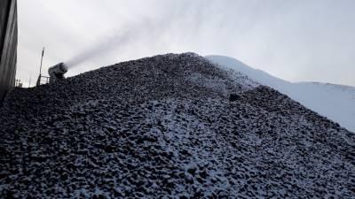 Польские эксперты недовольны сохраняющейся зависимостью от угля из России