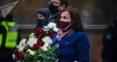 Шуплинска: школьные каникулы больше продлеваться не будут