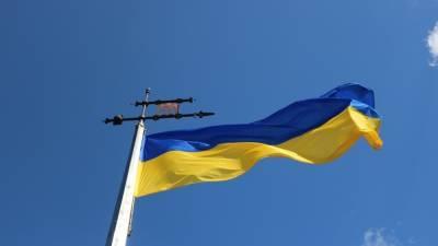Власти Украины отказались от продления жесткого карантина в стране