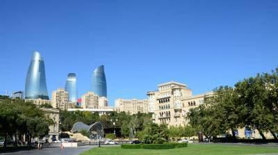 В Азербайджане продлили особый карантинный режим до 1 апреля