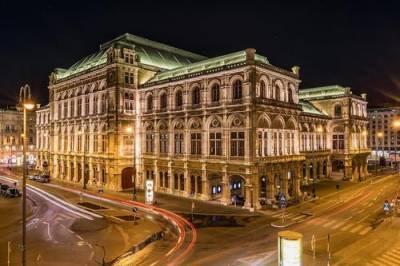 Источники сообщают, что в Австрии продлят жесткий карантин