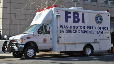 ФБР предупредило о войне в Вашингтоне: что будет происходить в США в день инаугурации