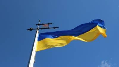 Украина проводит выборы в «обезглавленных» городах