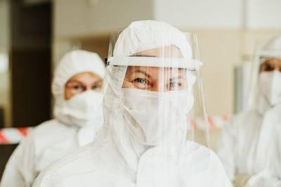 ВОЗ раскрыла подробности расследования происхождения коронавируса в Китае