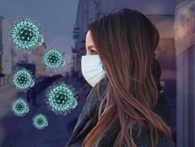 Вирус не уйдет: в ВОЗ дали прогноз по спаду заболеваемости COVID-19 на 2021 год