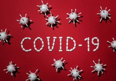 За сутки 118 рязанцев заразились коронавирусом