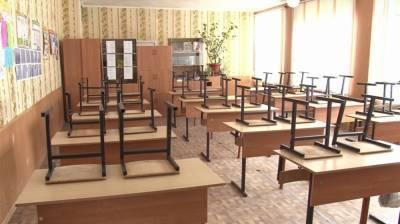 Главу школы в Воронежской области оштрафовали за 2 заболевших ковидом сотрудников
