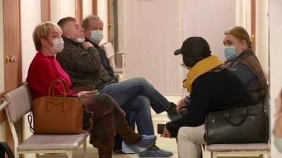 В Пензе рассказали о нежелательных реакциях на вакцину «Спутник-V»