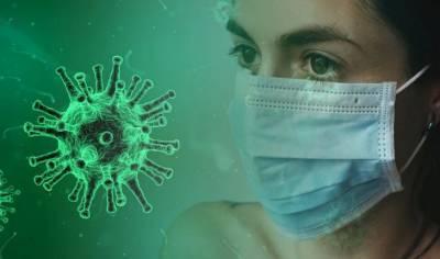 ВОЗ сообщила о распространении новых мутаций COVID-19