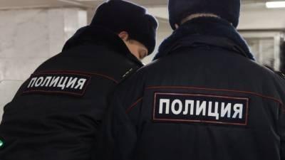 В Петербурге задержали 13 муниципальных депутатов во время заседания