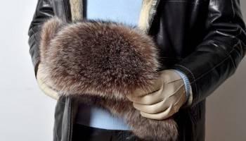 В России наблюдается торговый провал: спрос на одежду упал на четверть