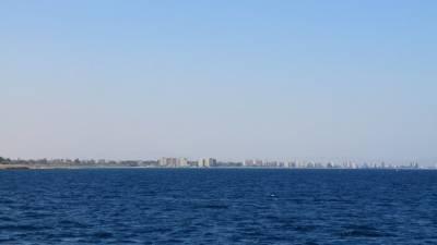 Власти Кипра назвали дату открытия границ для туристов
