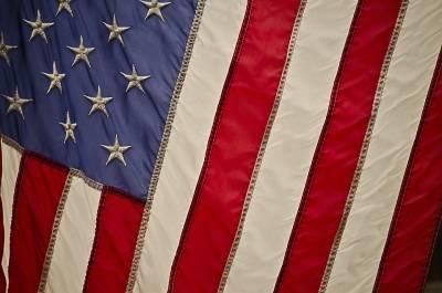 Политолог указал на двойные стандарты США после публикации о незаконных акциях в РФ