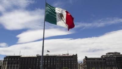 Мексиканский президент положительно оценил первые переговоры с Байденом