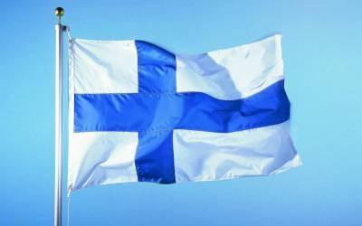 Финляндия снова ограничит движение через свои границы