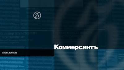 Аксенов привился от COVID-19 российской вакциной