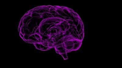 Врач рассказал о влиянии COVID-19 на головной мозг