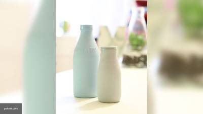 Диетолог советует в пандемию отказаться от обезжиренных молочных продуктов