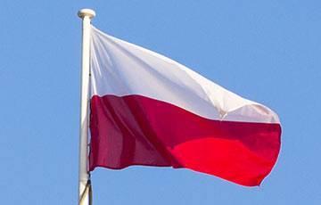 В Польше отменили обязательный карантин для иностранцев