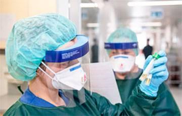 Украина выходит из локдауна: как изменилась ситуация с эпидемией коронавируса