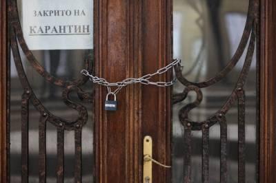 Стабилизировали ситуацию: Степанов оценил эффективность усиленного карантина