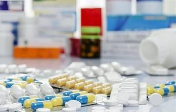 В США разработали первый в мире профилактический препарат от COVID-19