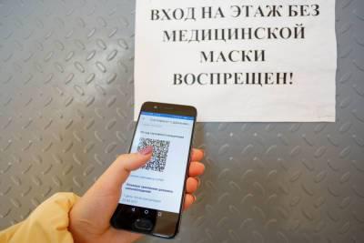 Псковский психолог: Ковидные ограничения провоцируют чувство подавленности