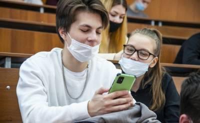 В пандемию россияне стали спокойнее относиться к ведению детьми аккаунтов в соцсетях